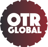 OTR GLOBAL – Mining Tire Solutions
