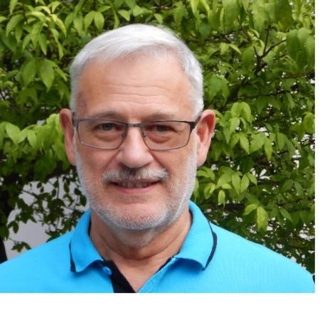 Mike Elliot for OTR Global Testimonial