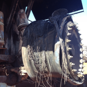 OTR GLOBAL TYRE INCIDENT INVESTIGATIONS (1)