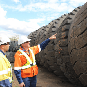 OTR GLOBAL-TYRE MANAGEMENT AUDITS (1)