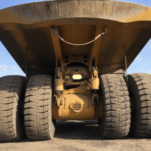 OTR GLOBAL TYRE MANAGEMENT OPTIMISATION (1)