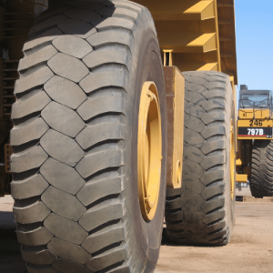 OTR GLOBAL TYRE MANAGEMENT OPTIMISATION (3)